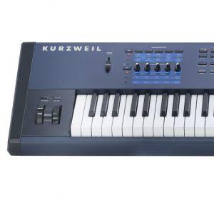 Kurzweil PC3 L7