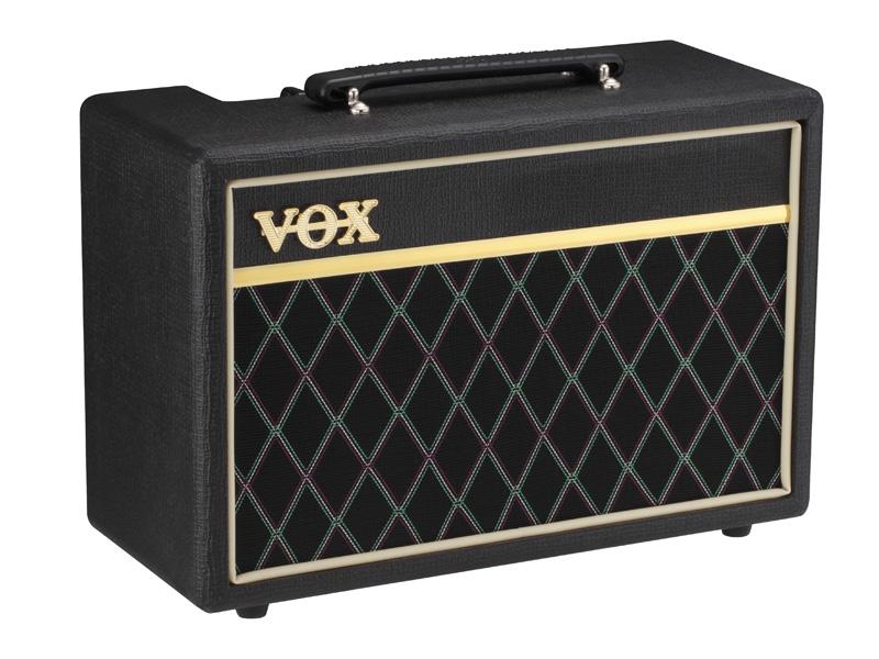 Pathfinder 10 Bass – VOX