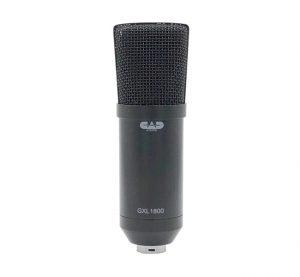 CAD Audio GXL1800