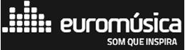 Euromúsica