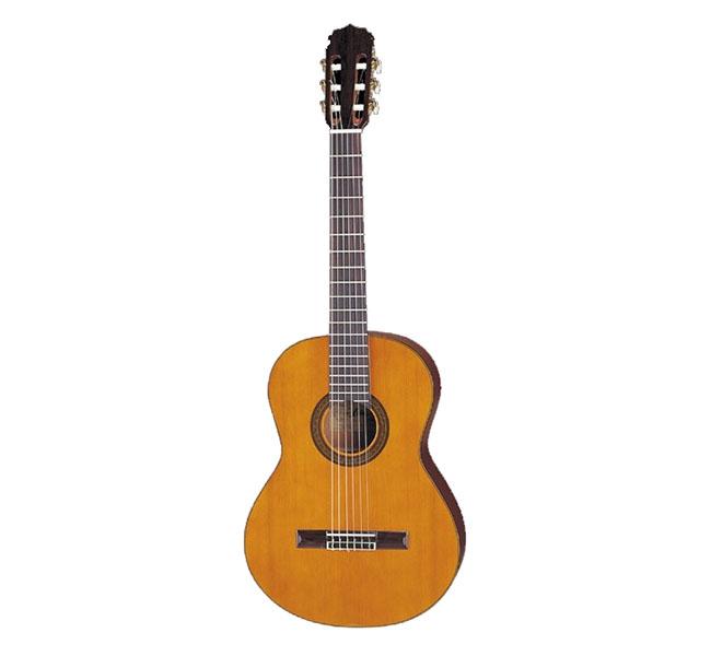 ARIA AW-35CE – Guitarra Acústica