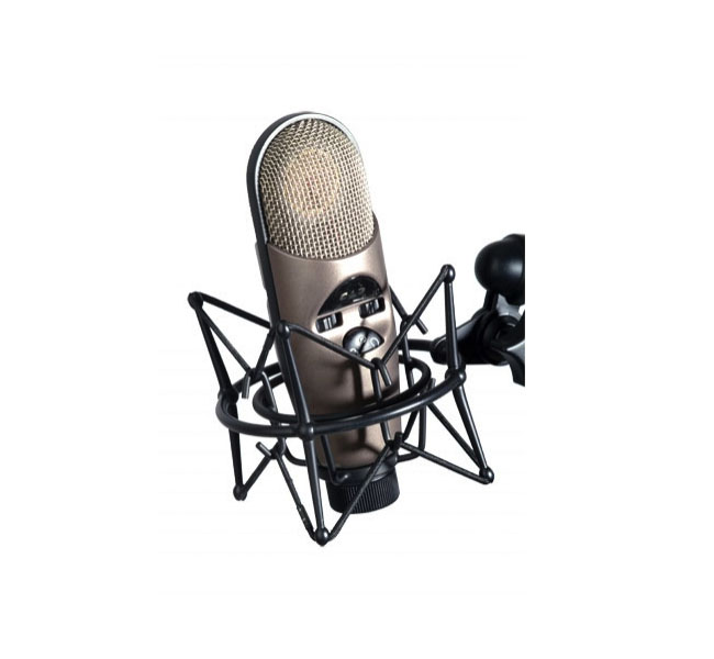 Microfone M-179 – CAD