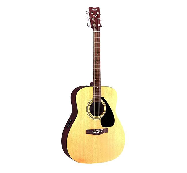 Guitarra Acústica FX310 – Yamaha