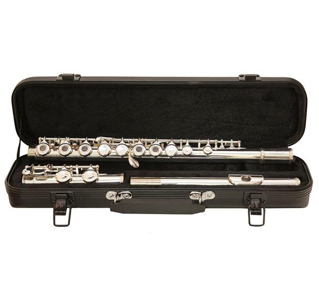 Flauta Transversal JBFL 6248S