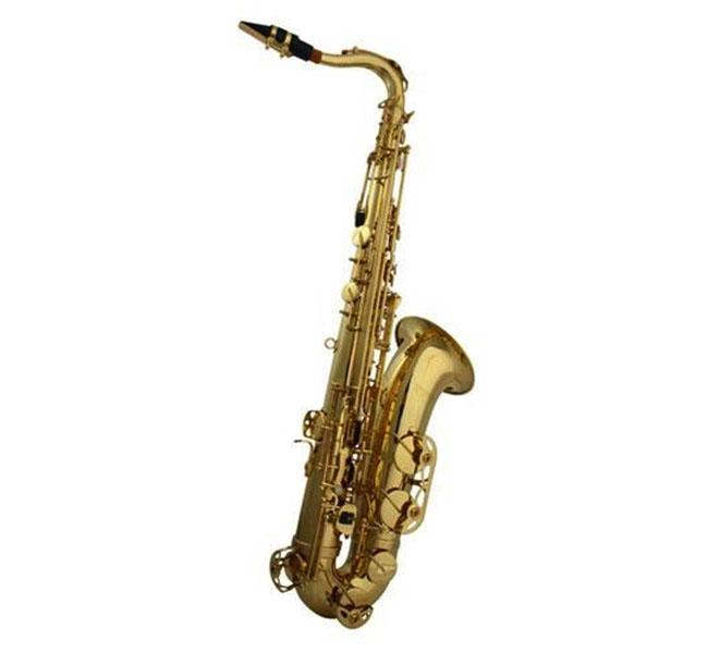 Saxofone Soprano SSX-568/L – Maxtone