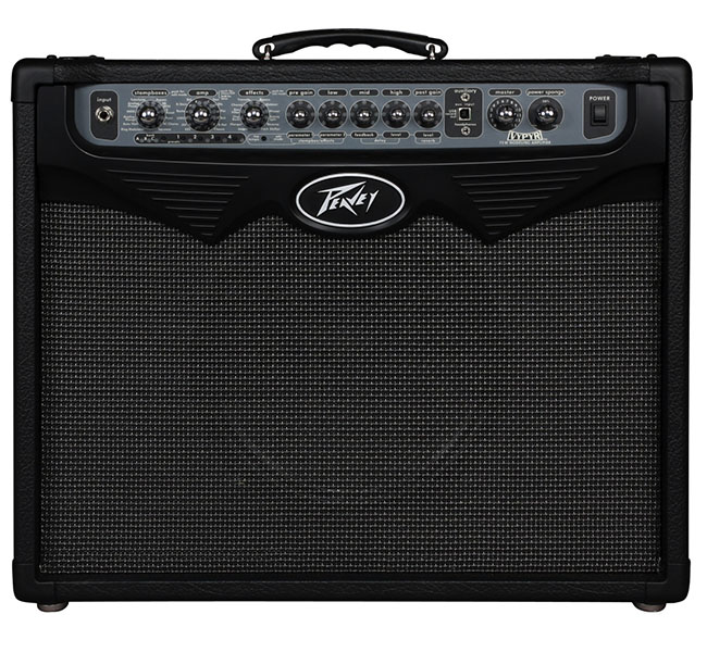 Combo VYPYR 75 – Peavey