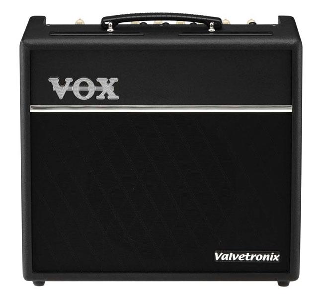 Amplificador Combo VT40+ – Vox