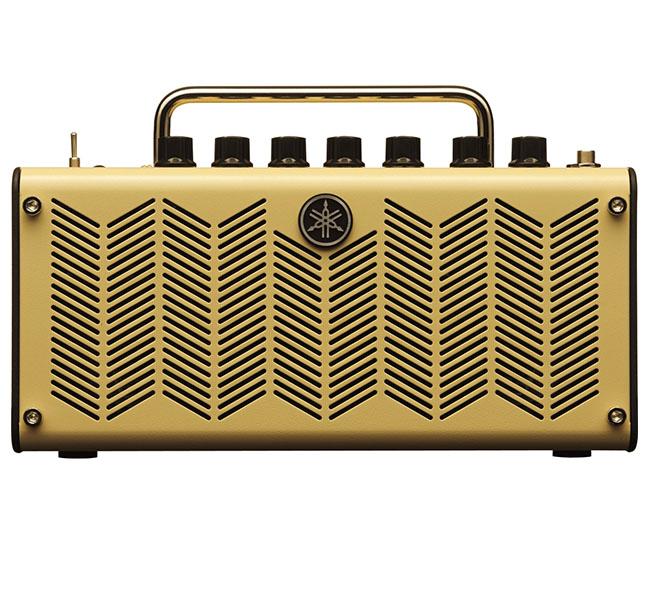 Amplificador de Guitarra THR 5 – Yamaha
