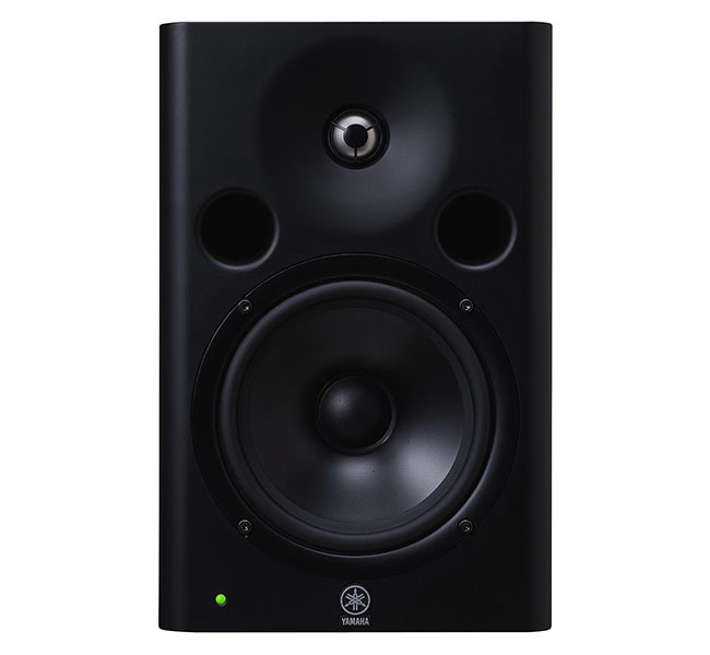 Monitor MSP7studio – Yamaha