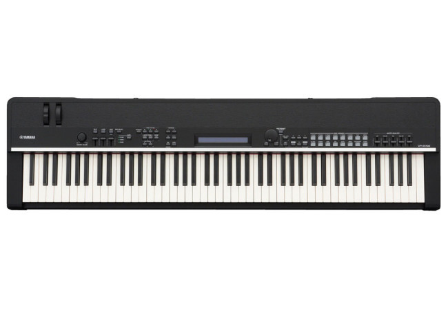 Piano Digital CP4 Stage  -YAMAHA