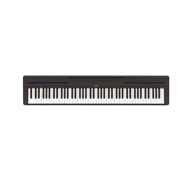 Yamaha P 45 Piano Digital