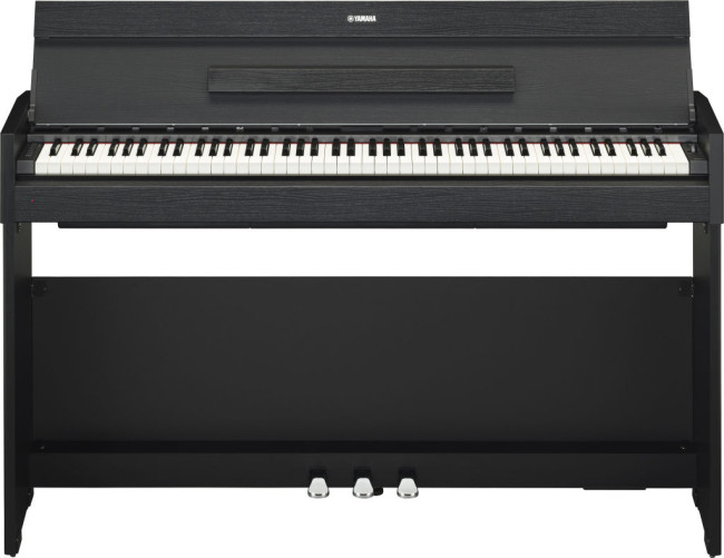 Piano Digital ARIUS YDP-S52 – YAMAHA