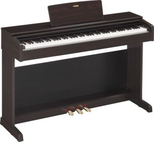 Piano Digital Yamaha YDP 143